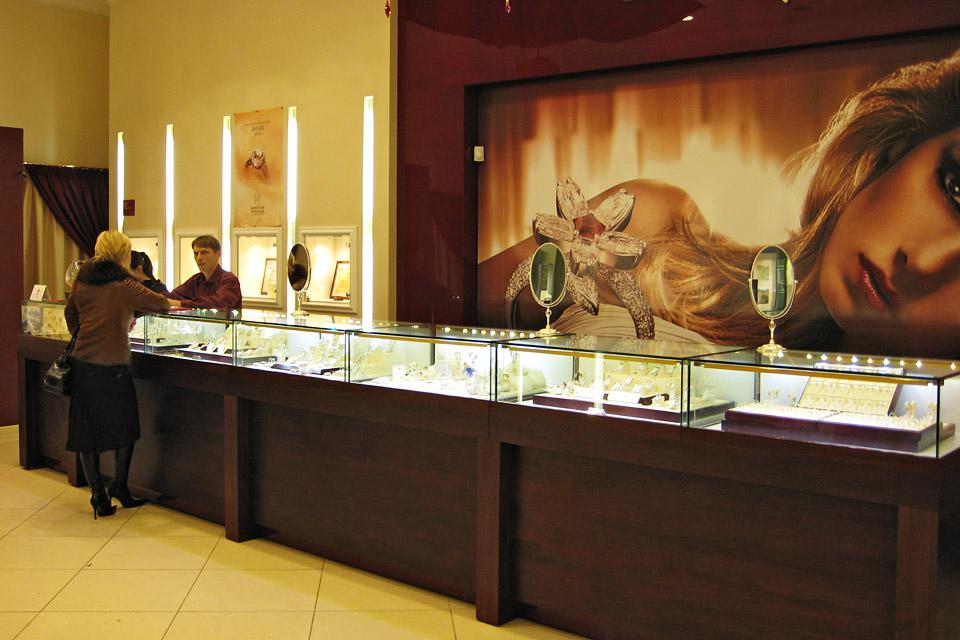 Купить кулон из красного и белого золота орхидея, п0315 фото в каталоге, цена: 3680 грн - eurogoldua