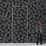 Двери под нанесение декоративной отделки