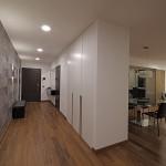 Квартира на Чернышевского