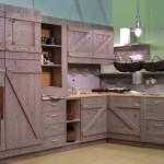 Кухни в Перми каталог