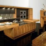 Кухни в Перми официальный сайт